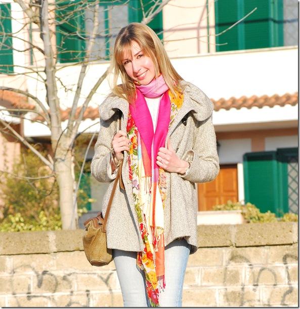 camel coat_pink_5