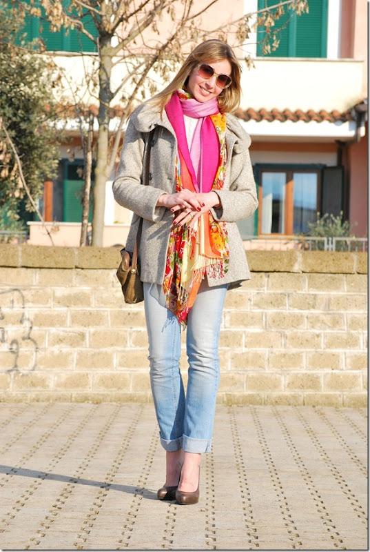 camel coat_pink_1