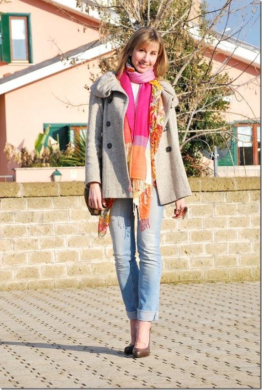 camel coat_pink_3