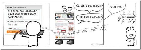 blog-cartoon-3