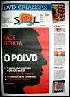 SOL Escutas Sócrates 2010-02-12 - pág. 1