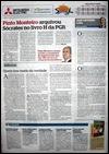 SOL Escutas Sócrates 2010-02-12 - pág. 56