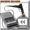 Recorder reloaded
