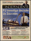 Independente11Fev05