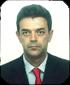 LUÍS MANUEL PINHEIRO PITEIRA