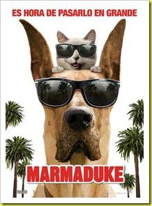 Marmaduke-1