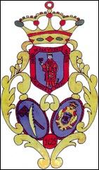 logo hermandad san vicente mártir copia