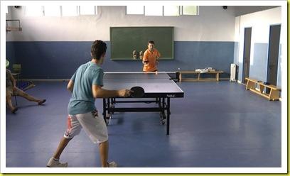 Tenis Mesa 11 Ago 2010 (1)[3]