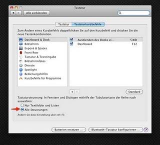 Tastatur-2010-03-25-14-46.jpg
