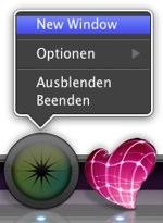 NewWindow-2010-06-12-14-39.jpg
