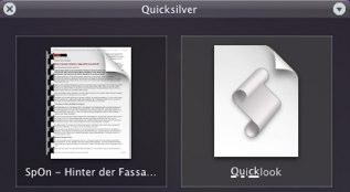 QuicklookInQuicksilver-1-2010-06-4-23-23.jpg
