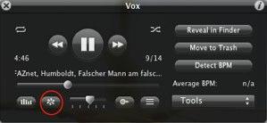 Vox-2010-07-24-20-44.jpg