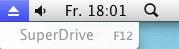 EjectSuperDrive-2010-07-23-17-35.jpg