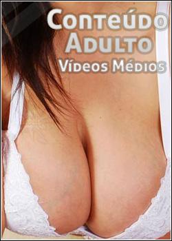 Viviane Araujo   A Stripper dos Seus Sonhos