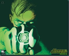 Green_Lantern_10_1280x1024