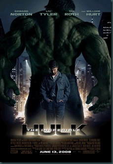 Incredible_Hulk_Poster_2