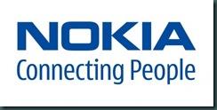 nokia-logo-580x290