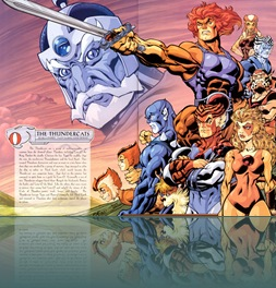 Thundercats-Sourcebook-Scan-thundercats-46840_1000_764