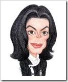 Michael Jackson's Conspiration