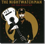 The_Nightwatchman_-_One_Man_Revolution_-_Front