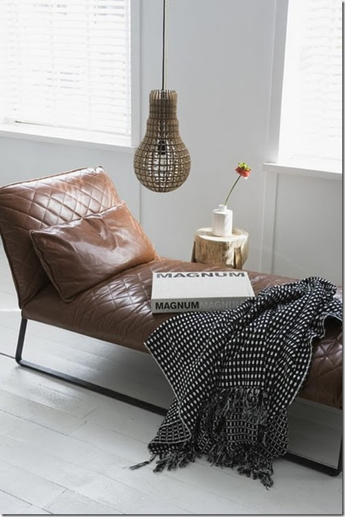 daybed_via_vtvonen