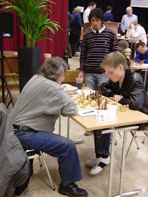 Jens Mink