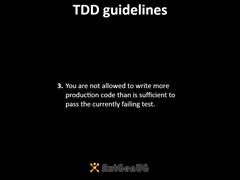 04_TDDGuidelines_3