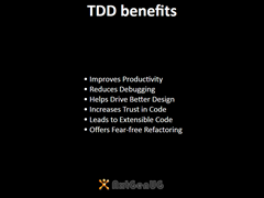 06_TDDBenefits