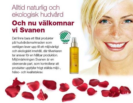 Rosenserien_frame