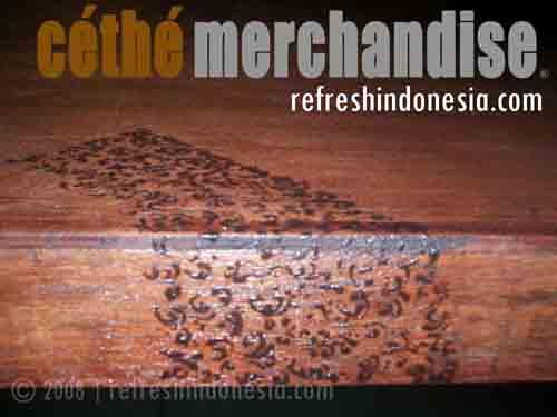 cethe funiture : cethe merchandise : refreshindonesia.com