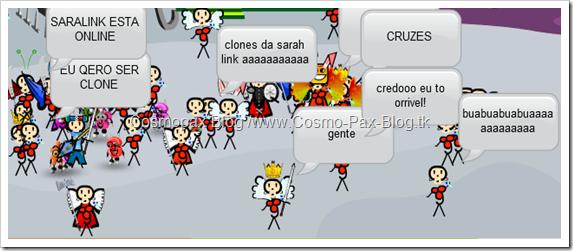 clones da sarah link