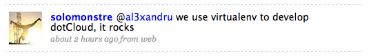 virtualenv-dotcloud.png