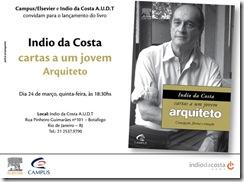 Livro_Indio_da_Costa