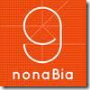 nonaBia