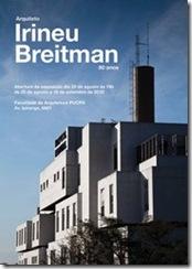 Breitman _01