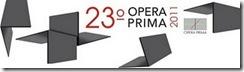 Opera_Prima