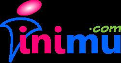 Logo Inimu.com