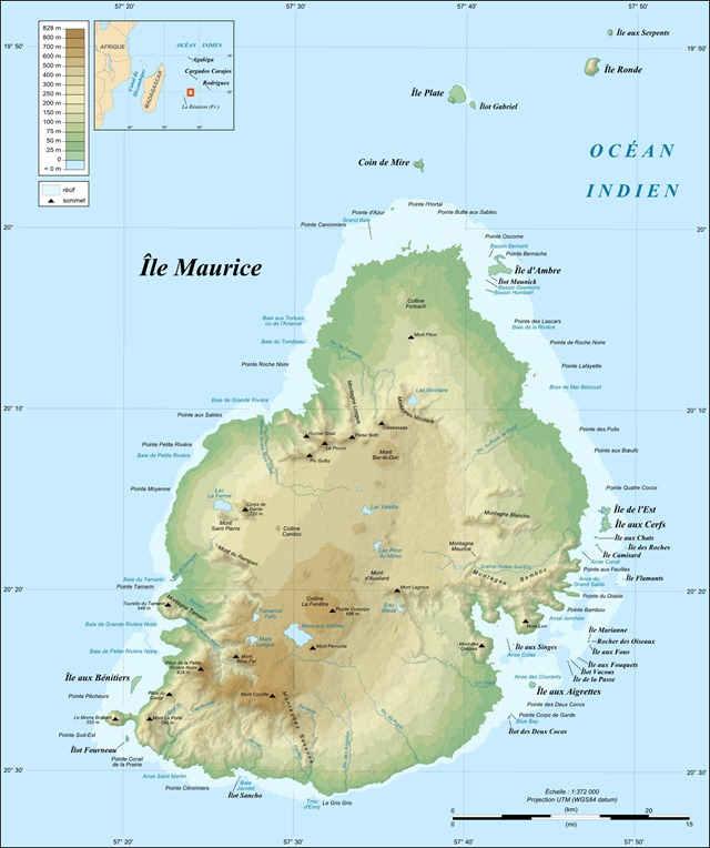 mauritius_island_topographic_map_french_2