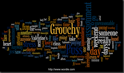 GeriWordle