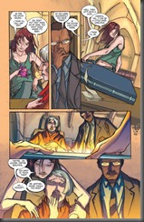 HEXED_rev_Page_17