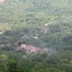 chinh-phuc-nui-ba-8.jpg
