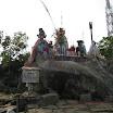 chinh-phuc-nui-ba-20.jpg