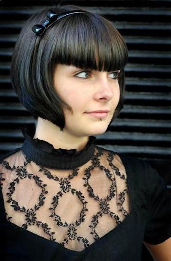 kimberly wyatt hairstyle. kimberly wyatt short hair. of