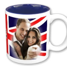 prince_william_kate_middleton_wedding_mug-p1685362876470280022gq8i_325