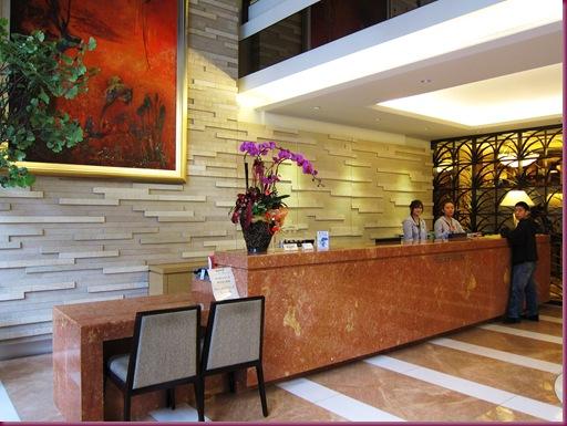 KT Star Taipei