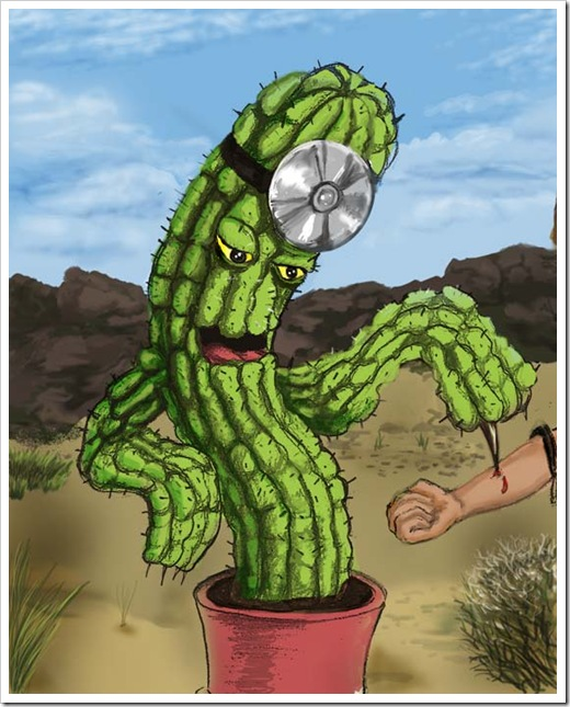 DayanPaul_Doctor-Cactus