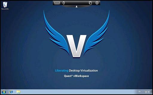免費下載生產應用APP|vWorkspace app開箱文|APP開箱王