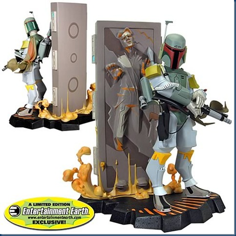 boba-fett-and-carbonite-maquette