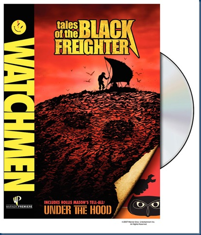 blackfreighter1