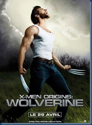 wolverinefrench